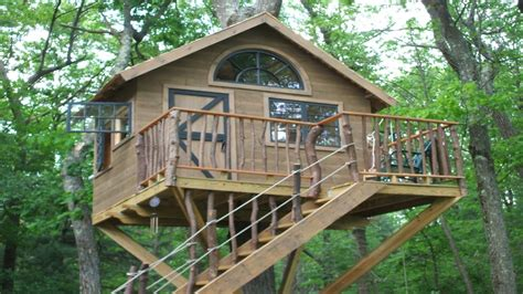 houses interior design pictures simple tree house designs