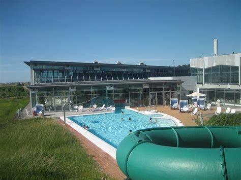 Hotel Strandgut St Ording by 30 Best Sankt Ording Images On Germany