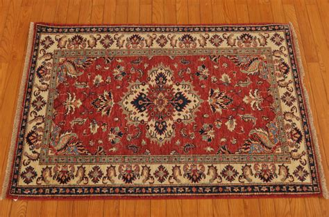 fair trade rugs ten thousand villages rug room search rugs