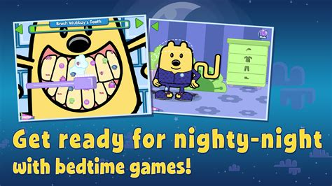 walden bookstore website wubbzy counting android apps on play