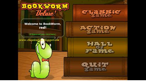popcap games bookworm adventures free download full version bookworm deluxe fullversion carlutu