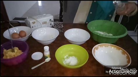 membuat kue bolu youtube cara membuat kue bolu santan youtube