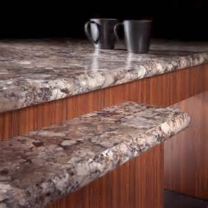 Granite Look Laminate Countertops by Laminate9 Png 1356042026