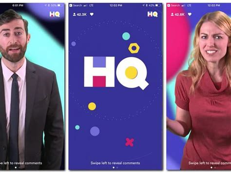 Answer Quiz And Win Money - hq trivia is your new favorite mobile game with a cash prize digital tech insider