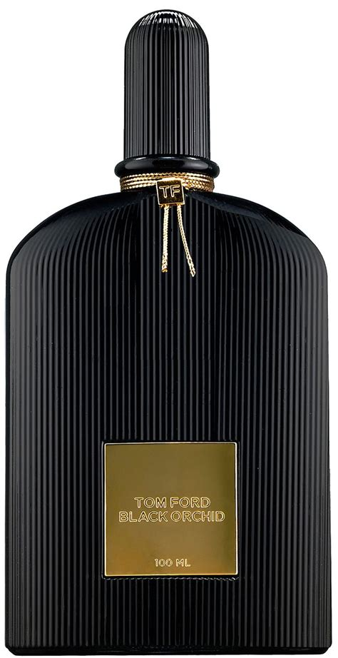 59 Best Tom Ford Interiors 24 Best Tom Ford Perfumes Images On Tom Ford Perfume Tom Shoes And Toms