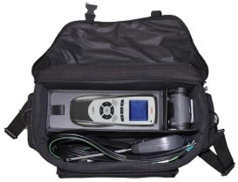 Gas Analyzers Kigaz 200 綷 崧 寘 kigaz 150 kimo