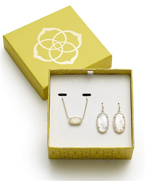 Kendra Scott Gift Card - sites kendrascott site