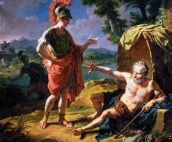 giochi di punture al sedere storia della filosofia 187 corrillasi