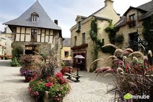 quaint town names travelore report monthly in print since 1971 france s 10 most enchanting towns
