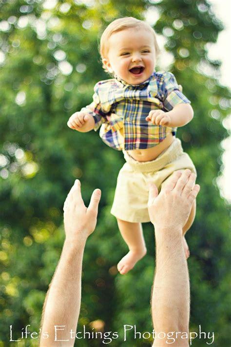 best toddler boy ideas best 20 toddler birthday pictures ideas on toddler birthday photography baby