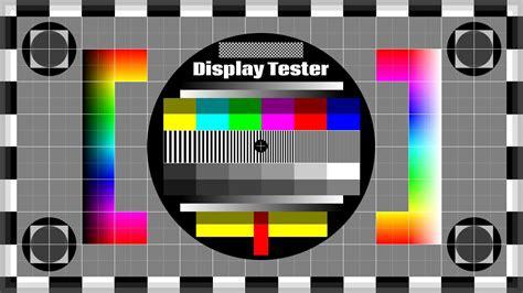bluetooth fix repair unlocker apk display tester pro unlocker android apps on play