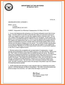 8 memorandum example marital settlements information