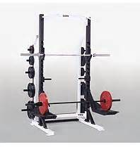 power lift bench press half racks power lift power lift power racks lifefitness power lifting freeweights racks
