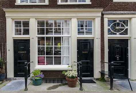 bed and breakfast amsterdam bed and breakfasts populair bij alle leeftijden