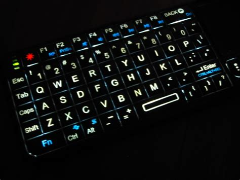 light up wireless mouse pin light keyboard on pinterest
