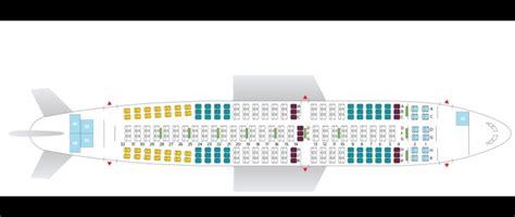 plan siege avion easyjet comment trouver le meilleur si 232 ge dans l avion le