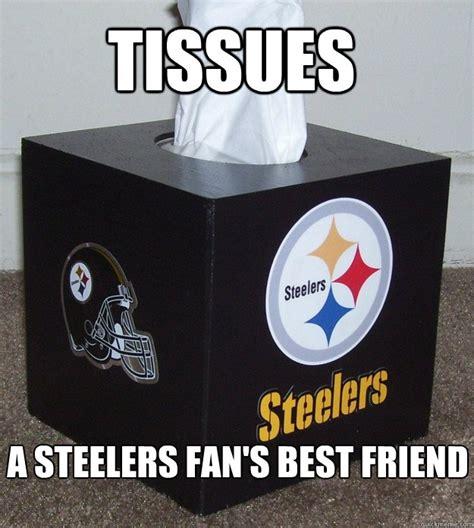 Steelers Fans Memes - steelers fan meme memes