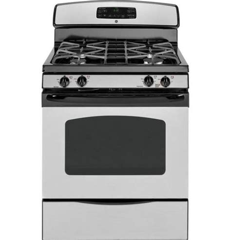 general electric kitchen appliances 44 best images about kitchen ideas gas ranges on pinterest