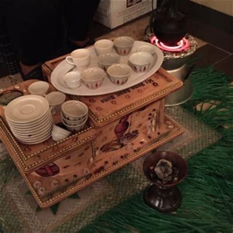 eritrean coffee table for sale mesob restaurant 18 reviews 16 photos
