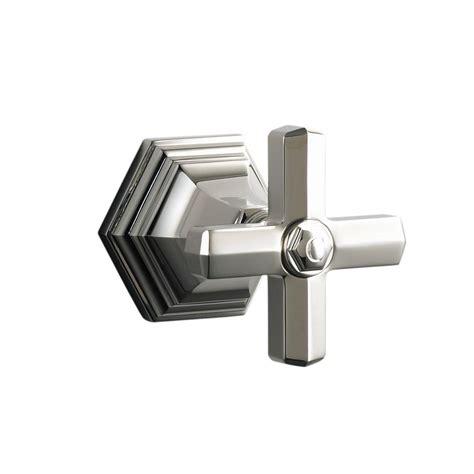 Kallista Faucet Parts by Faucet Parts Kallista Faucet Parts Advance Plumbing And