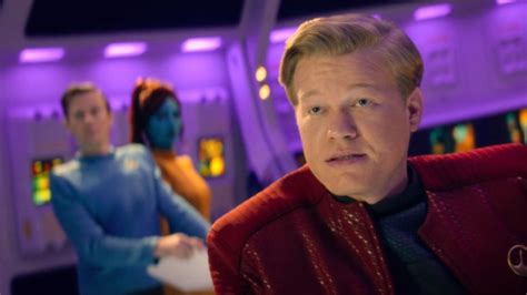 black mirror uss callister spoilers black mirror director wants uss callister spinoff