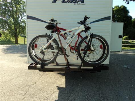 tt bumper mount bike rack dsc02725 jpg images frompo
