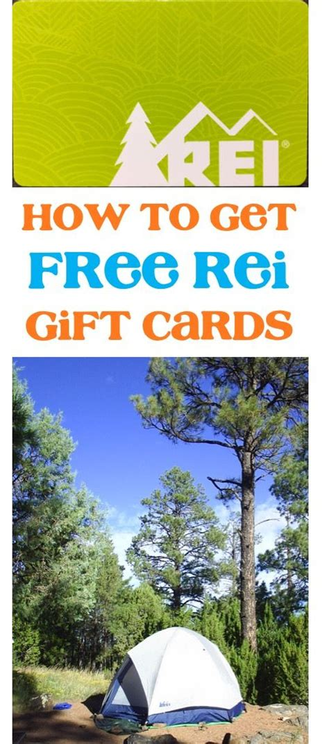 Where Can I Get An Rei Gift Card - 490 best images about travel tips on pinterest trips rome italy and to miss