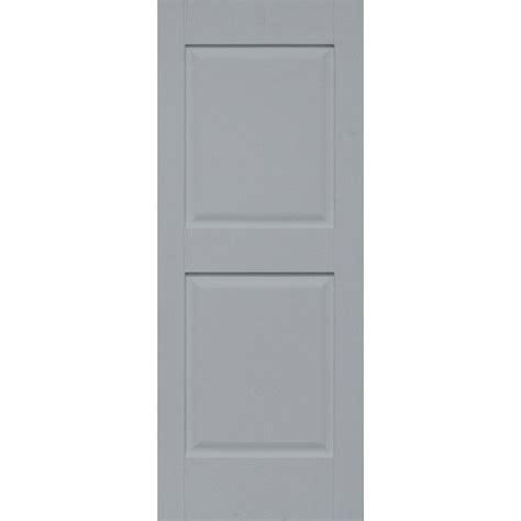 plantation faux wood oak interior shutter price varies by size homebasics plantation faux wood oak interior shutter