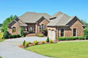 houses for sale cherokee county homes make for some strong atlanta real estate atlantarealestateview com