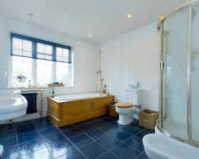 blue tile bathroom floor tiles marvellous blue floor tiles duck egg blue kitchen