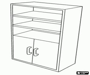 coloring book storage household coloring pages printable