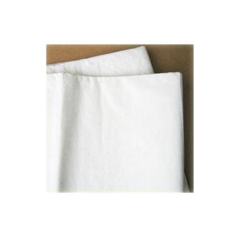 disposable drape sheets medline disposable tissue drape sheets paper products