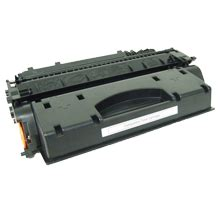 Fuser Hp Laserjet P2035 P2035n P2055 P2055d P2055dn P2055x P2014 search results for ce505 exceltoner ca canada