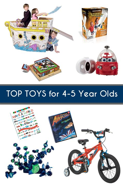 best christmas toys for 4 year old twins best gifts for 4 5 year boy gift ftempo