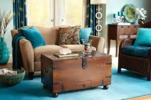 Pier 1 Bedroom Ideas teal living room room design living room pinterest