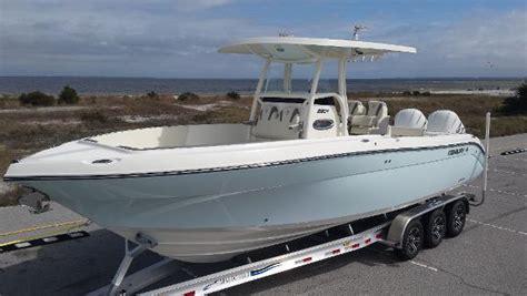 century boats destin fl 2017 century 2901 center console destin florida boats