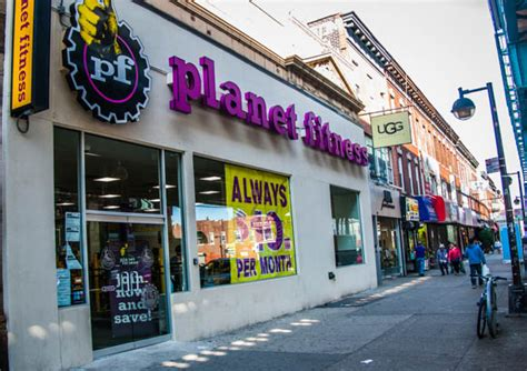 planet fitness bed stuy planet fitness bed stuy planet fitness on 86th street is