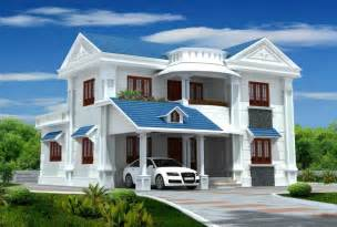 Different Style Of Houses Pics Photos Home Photo