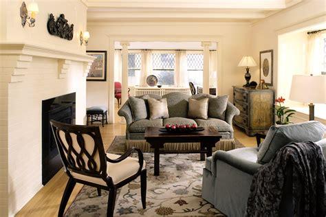 the living room minneapolis gigi olive interiors interior design minneapolis mn