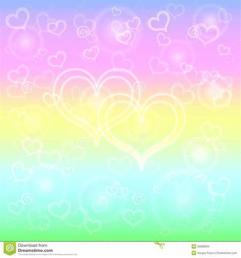 imagenes vectores colores fondo en colores pastel abstracto del vector con los