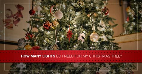 Light Your Restaurant Patio For These 5 Benefits The How Many Lights Do I Need For My Tree