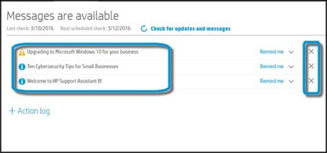 can not uninstall hp support assistant hp support forum hp pcs beheben von problemen mit hp support assistant