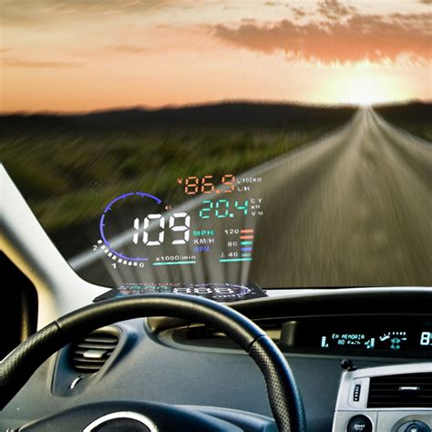 aliexpress karachi цифровой спидометр автомобиля купить цифровой спидометр