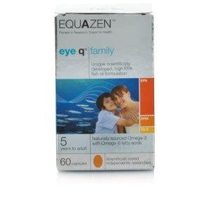 eye q supplement equazen eye q capsules 60 caps eye health chemist direct