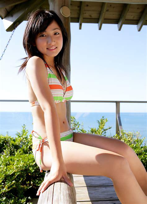japanese junior idol illegal tiny jewels japanese junior idol illegal