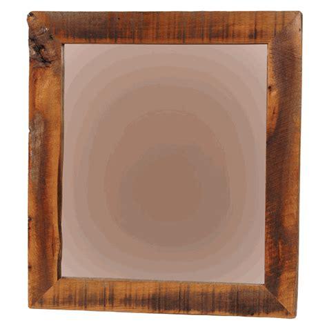 32 x 36 mirror barnwood mirror 32 x 36