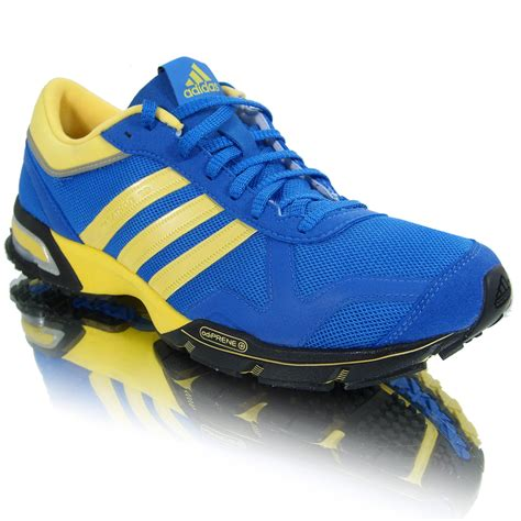 racing shoes running adidas marathon 10 running racing shoes 44