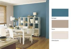 color schemes for dining rooms overhaul your existing dining room look and bring in the