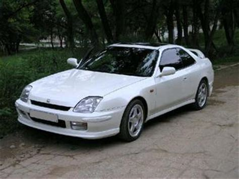 car owners manuals for sale 1997 honda prelude user handbook 1997 honda prelude pictures 2 2l gasoline ff automatic for sale