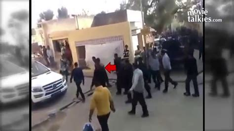 bajrangi bhaijaan 2015 trailer salman khan leaked salman khan bajrangi bhaijaan on location